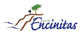 City of Encinitas